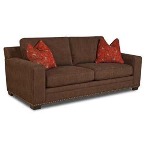 Bauhaus Sleeper Sofa by Bauhaus S07a Sofa Sleeper Bigfurniturewebsite