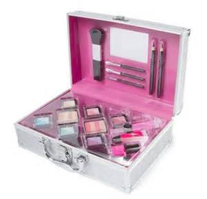 Beauty Gift Ideas For Tweens Beauty Part 3