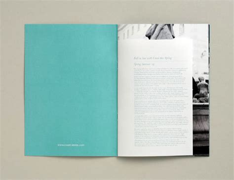 layout for book design layout graphic design quotes quotesgram