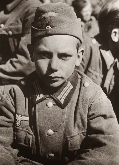 one boys war world war ii in pictures child soldiers