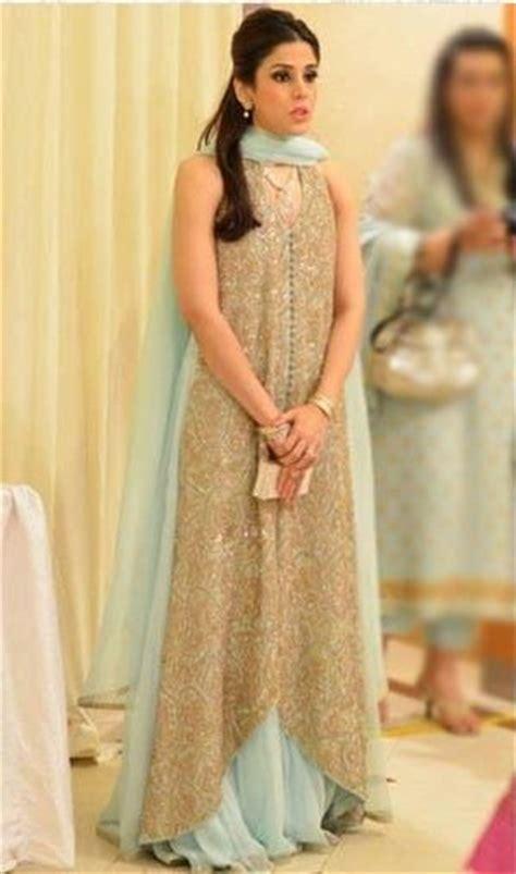 Syifa Basic Dress 22 best 25 simple dresses ideas on