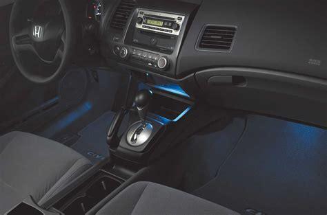 Honda Fit Interior Light by Interior Light Kit Unofficial Honda Fit Forums