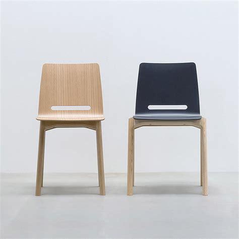 stuhl stapelbar moebel design holz stuhl senkrecht stapelbar hussl forum