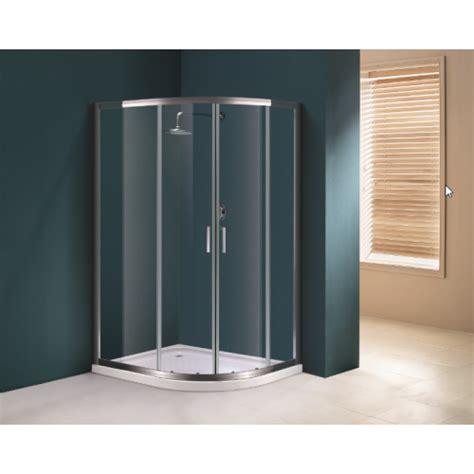 Minimalist Floor Standing Vanity Unit White Rt Large Davies Shower Doors Ireland
