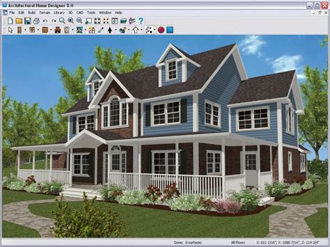 better home design house plans and design architectural home designer better