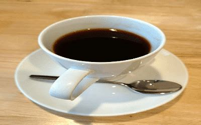 Cinta Kopi kumpulan puisi kopi puisi kopi cinta