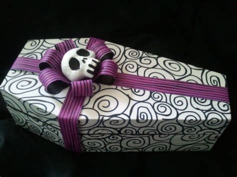 gifts for tim burton fans 176 best tim burton images on nightmare before