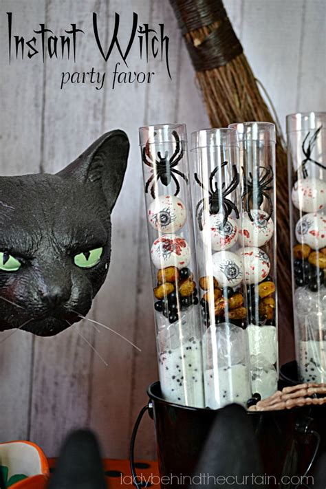 witch themed decorations 17 ideas for a witch themed