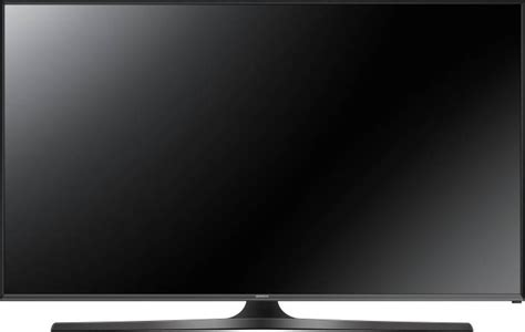 Tv Led Samsung 14 Inch samsung 121cm 48 inch hd led smart tv at best prices in india