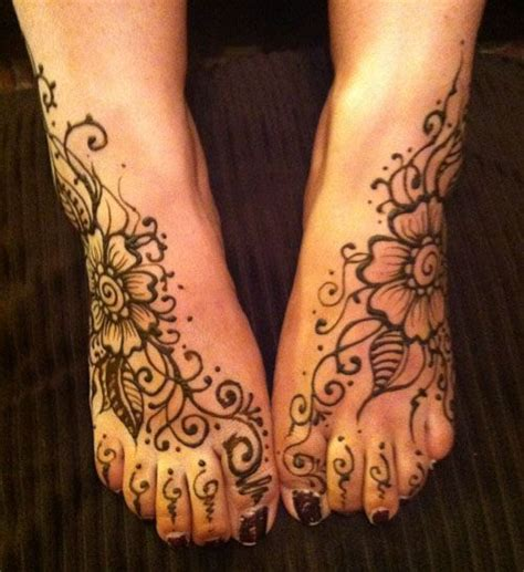 henna tattoo el paso 17 best images about henna by cynthia mcdonald on