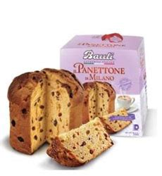 panettone image yelliw box recipe panettone the nibble adventures in the world of food