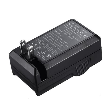 Battery Nikon En El3e 1 2x en el3e battery charger for nikon d700 d300 d200 d80 d90 d70s d300s d50 d100 ebay