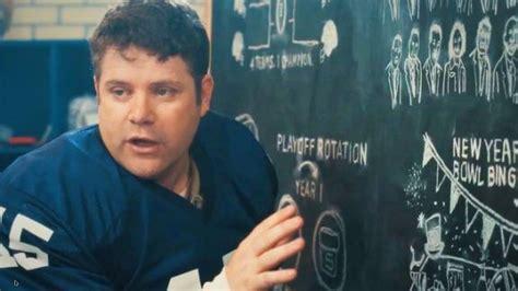 rudy locker room speech espn sports and highlights espn