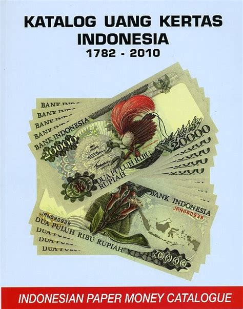 Mug Cetak Edisi Uang Kuno7 1st situs jual beli uang kuno indonesia harga uang kuno 1950 2009 kuki 2010