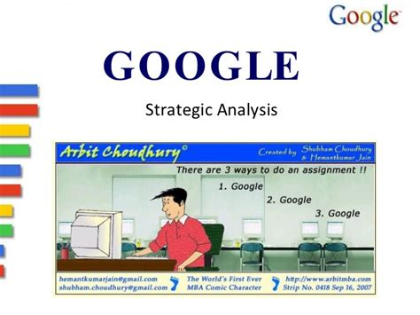 Home Design Business Ideas by Google Ppt