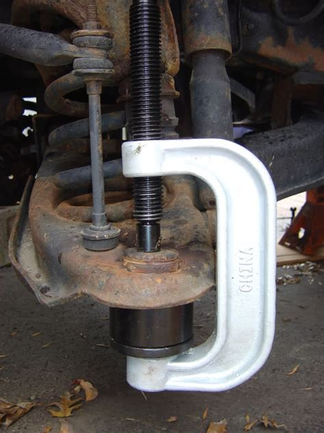 dodge ram 1500 joint replacement diy 2wd joint replacement dodgeforum
