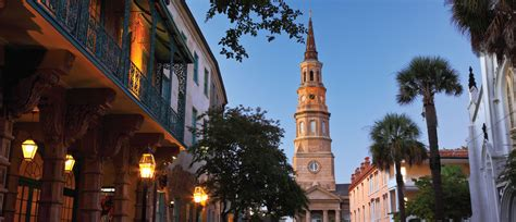 places to stay in charleston sc historic district charleston sc official site for charleston vacations