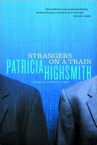 strangers a novel books he felt like a machine beyond danger and invulnerable