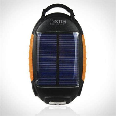 Gear Iphone 456 43 best images about solar phone charger on