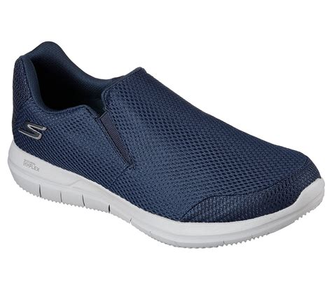 Skechers Go Flek2 buy skechers skechers go flex 2 completion skechers