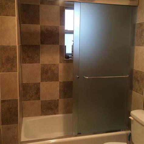 Online Glass Shower Doors At Bear Glass In Brooklyn Ny Shower Door Installer