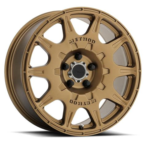 subaru rally wheels method 502 bronze rally wheel method race wheels