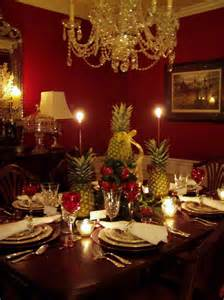 Christmas dining table decorations 1200x1600 colonial williamsburg