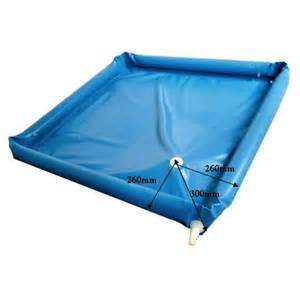 portable shower tray inflatable other bath amp shower waterstop bath and shower tray sealant strip