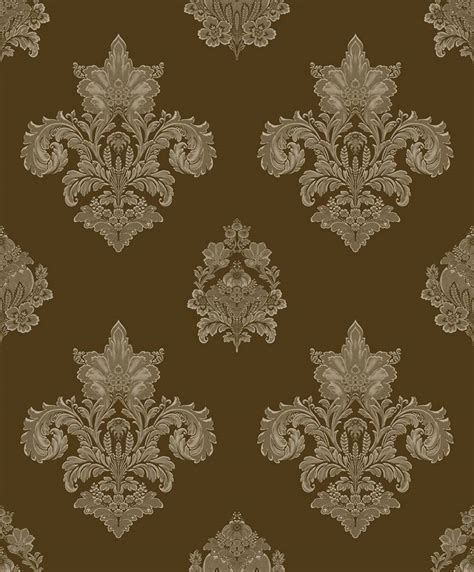 harga wallpaper dinding batik batik wallpaper dinding