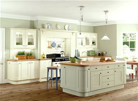 Kitchen Cabinets Stores Kitchen Cabinets Outlet Stores Home Decorating Ideas