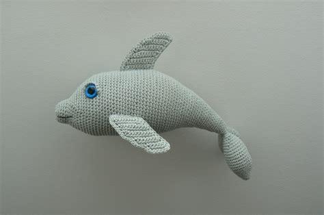 amigurumi pattern dolphin amigurumi dolphin pattern slugom for