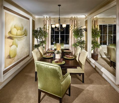 Dining Room Table Centerpieces Ideas by Spectacular Large Decorative Mirrors For Living Room