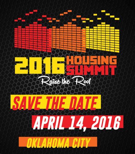 oklahoma housing finance agency oklahoma housing finance agency 28 images time homebuyer program ohio housing