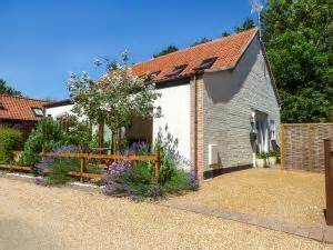 Self Catering Cottages Norfolk Broads by Norfolk Broads Self Catering Cottage Burtons Mill Stalham Sleeps 5