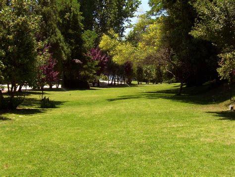 descargar imagenes de jardines gratis fondos de paisajes para fotos digitales para descargar al