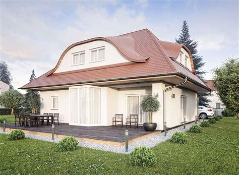 fibav haus fibav immobilien gmbh landhaus sommersdorf jetzt auf