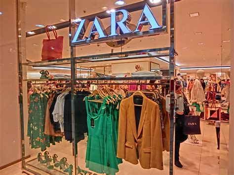 Shopping Abroad Zara by Pre Departure Packing Tips Cea Study Abroad Student