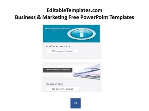 free powerpoint download 2007 driverlayer search engine free messenger powerpoint driverlayer search engine