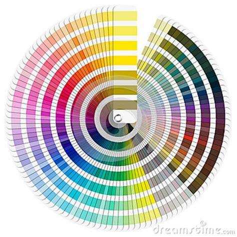pantone color wheel 23 best geometric images on geometric shapes