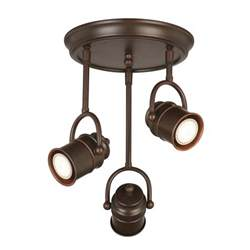 ceiling lights design multi directional ceiling light