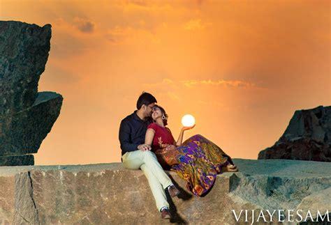 pre wedding photoshoot in hyderabad friendship to relationship swetha vikas s story pelli