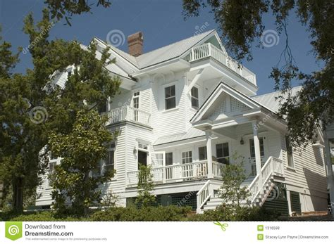 how big is the white house how big is the white house 28 images panoramio photo of white house 7 ways to