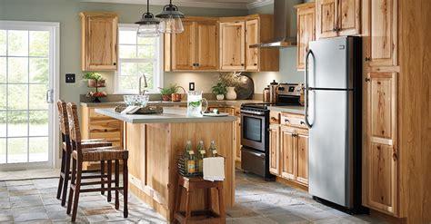 diamond kitchen cabinets reviews 100 diamond kitchen cabinets reviews inspirations