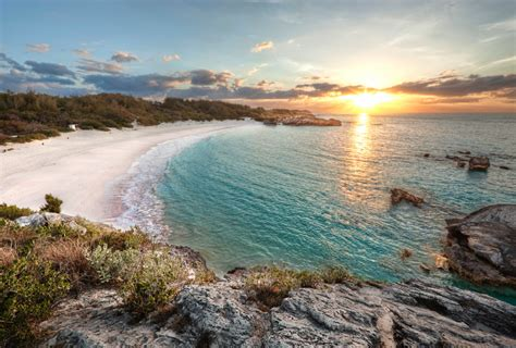 8 Beaches You To Visit by 8 Most Beautiful Beaches Around The World To Visit