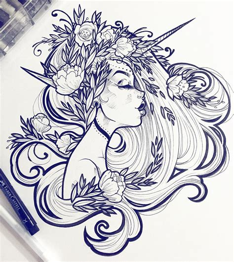 tattoo sketches instagram see this instagram photo by graphicartery 9 697 likes
