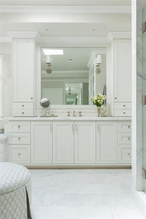 vanity cabinets best custom cabinetry building and with