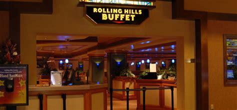 rolling casino demobaditus452