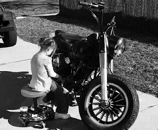 Harley Davidson Mechanic Stool by 345 Best Motorcycle Momma Images On Biker