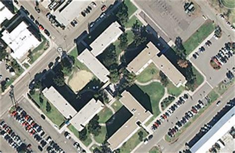 good Apartment Buildings San Diego #3: google_earth_tout.jpg