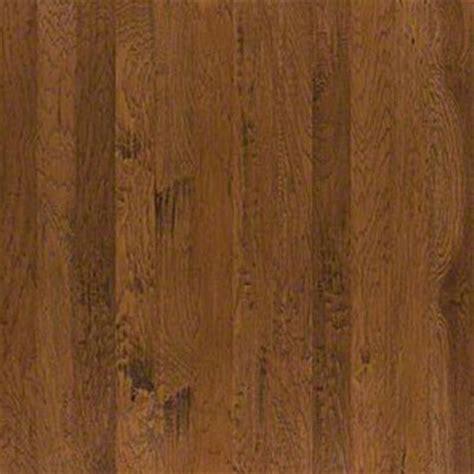 shaw floors pebble hill 5 hardwood flooring colors